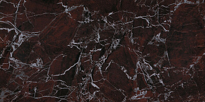 atlas-concorde-gres-marvel-red-luxury-75x150-lappato-7628.jpg