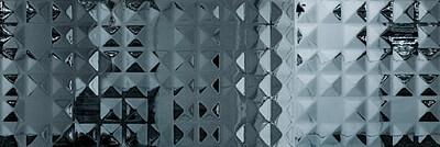 ceramstic-dekor-metalico-diamante-plata-brillo-90x30-7471.jpg