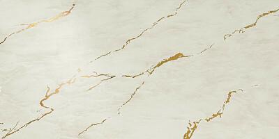 atlas-concorde-dekor-marvel-imperial-white-gold-vein-1-40x80-7678.jpg