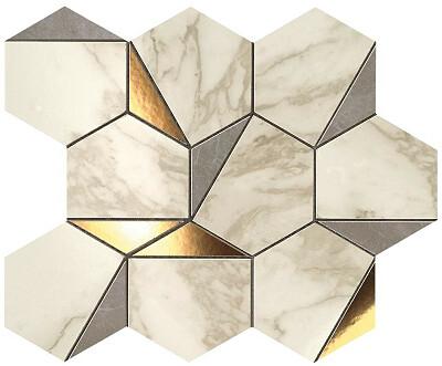 atlas-concorde-mozaika-marvel-gold-hex-gris-calacatta-251x29-7698.jpg
