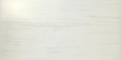 atlas-concorde-gres-marvel-bianco-dolomite-75x150-lappato-7069.jpg