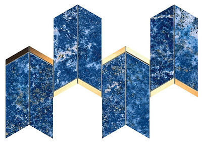atlas-concorde-mozaika-marvel-chevron-ultramarine-17x414-7688.jpg