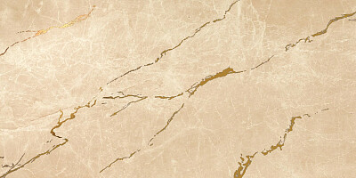 atlas-concorde-dekor-marvel-elegant-sable-gold-vein-1-40x80-7168.jpg