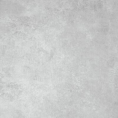 ceramstic-gres-harmigon-tundra-poler-80x80-7444.jpg