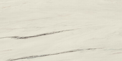 atlas-concorde-gres-marvel-bianco-fantastico-75x150-matt-7623.jpg