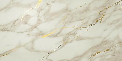atlas-concorde-dekor-marvel-royal-calacatta-gold-vein-1-40x80-7677.jpg