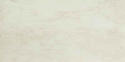 atlas-concorde-plytka-scienna-marvel-imperial-white-40x80-7672.jpg