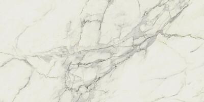 atlas-concorde-gres-marvel-calacatta-extra-60x120-lappato-7115.jpg