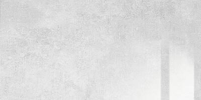 ceramstic-plytka-scienna-harmigon-tundra-light-60x30-7435.jpg