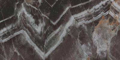 atlas-concorde-gres-marvel-crystal-beauty-75x150-lap-book-a-7621.jpg