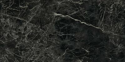 atlas-concorde-gres-marvel-noir-stlaurent-75x150-lapp-7067.jpg