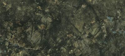 atlas-concorde-plytka-scienna-marvel-brazil-green-50x110-7089.jpg