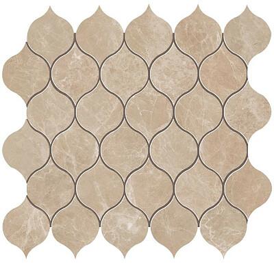 atlas-concorde-mozaika-marvel-gris-clair-drop-mosaic-272x297-7701.jpg