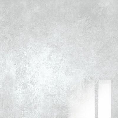 ceramstic-gres-harmigon-tundra-light-poler-60x60-7442.jpg