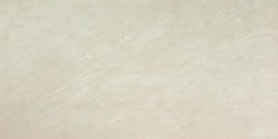 atlas-concorde-gres-marvel-imperial-white-75x150-lappato-7629.jpg