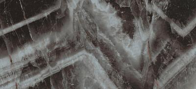 atlas-concorde-plytka-scienna-marvel-crystal-beauty-50x110-7087.jpg