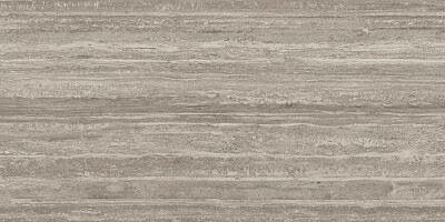 atlas-concorde-gres-marvel-travertino-silver-75x150-lapp-7063.jpg