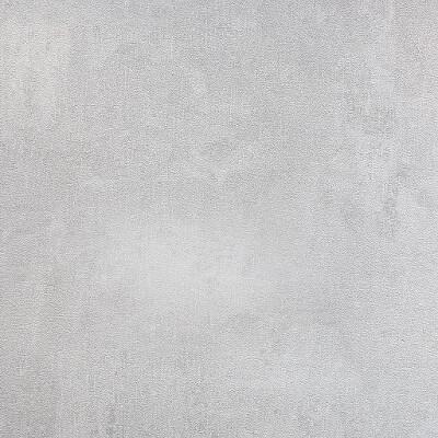 ceramstic-gres-harmigon-tundra-60x60-7439.jpg