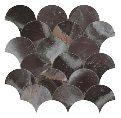 atlas-concorde-mozaika-marvel-fan-crystal-beauty-29x292-7705.jpg