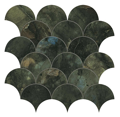 atlas-concorde-mozaika-marvel-fan-brazil-green-29x292-7706.jpg