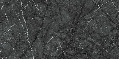 atlas-concorde-gres-marvel-grigio-intenso-75x150-matt-7622.jpg