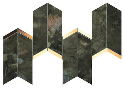 atlas-concorde-mozaika-marvel-chevron-brasil-green-17x414-7687.jpg