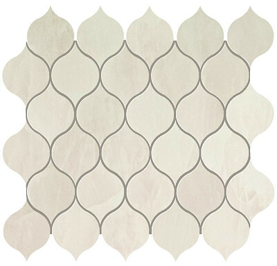 atlas-concorde-mozaika-marvel-imperial-white-drop-mosaic-272x297-7703.jpg