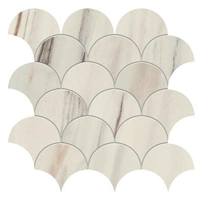 atlas-concorde-mozaika-marvel-fan-bianco-fantastico-29x292-7709.jpg