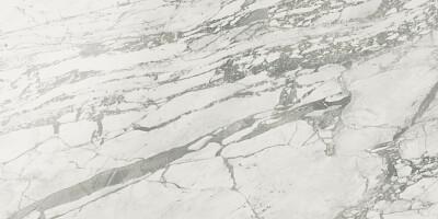atlas-concorde-gres-marvel-statuario-select-75x150-lapp-7065.jpg