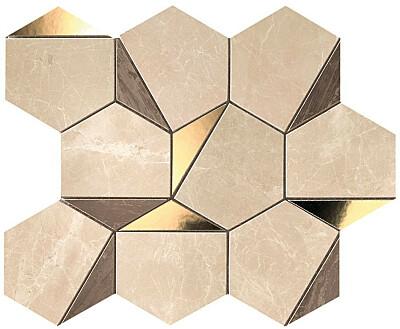 atlas-concorde-mozaika-marvel-gold-hex-sable-brown-251x29-7699.jpg