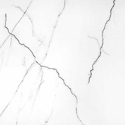 ceramstic-gres-mavros-bianco-60x60-7465.jpg