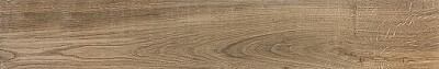 ceramstic-gres-lessi-sud-120x20-7453.jpg