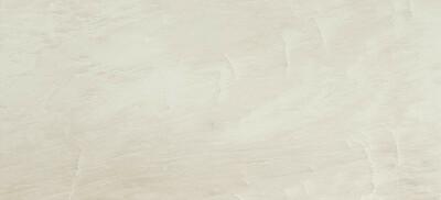 atlas-concorde-plytka-scienna-marvel-imperial-white-50x110-7642.jpg