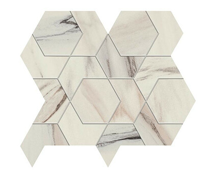 atlas-concorde-mozaika-marvel-bianco-f-hex-254x296-7695.jpg