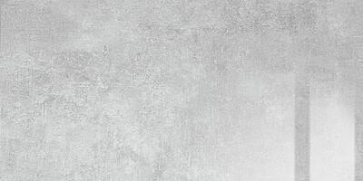 ceramstic-plytka-scienna-harmigon-tundra-60x30-7434.jpg