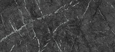 atlas-concorde-plytka-scienna-marvel-grigio-intenso-50x110-7088.jpg