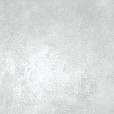 ceramstic-gres-harmigon-tundra-light-60x60-7440.jpg