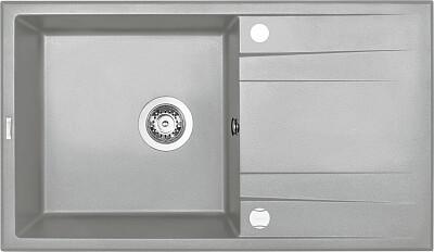 deante-zlewozmywak-eridan-szary-metalik-granit-1k-zo-860x500x190-osprzet-space-saver-lux-15445.jpg
