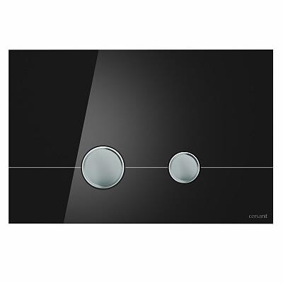 cersanit-przycisk-stero-szklo-czarne-13368.jpg