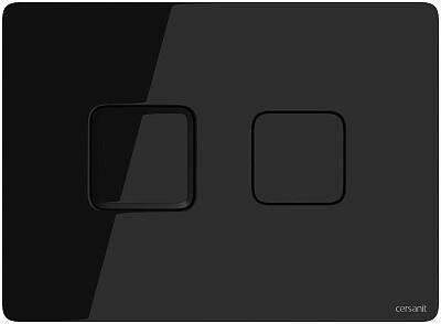 cersanit-przycisk-pneumatyczny-accento-square-szklo-czarne-14906.jpg