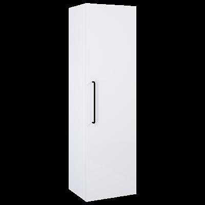 elita-slupek-futuris-40-1d-white-11967.png