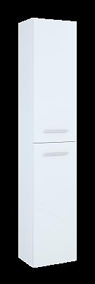 elita-slupek-kwadro-plus-30-2d-white-11531.png