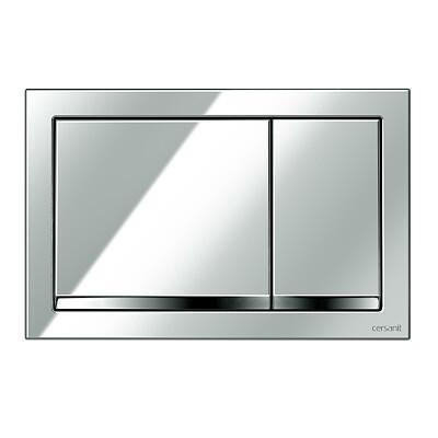 cersanit-przycisk-enter-chrom-blyszczacy-13361.jpg