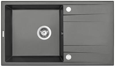 deante-zlewozmywak-eridan-antracyt-metalik-granit-1k-zo-860x500x203-osprzet-space-saver-lux-15455.jpg