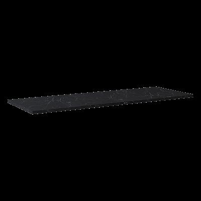 elita-blat-marmur-marquina-140462-black-matt-12381.png