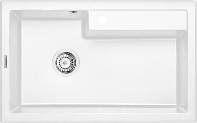deante-zlewozmywak-eridan-alabaster-granit-1k-800x500x220-osprzet-space-saver-lux-15408.jpg