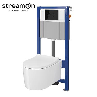 cersanit-zestaw-set-b230-aqua-inverto-streamon-14666.jpg