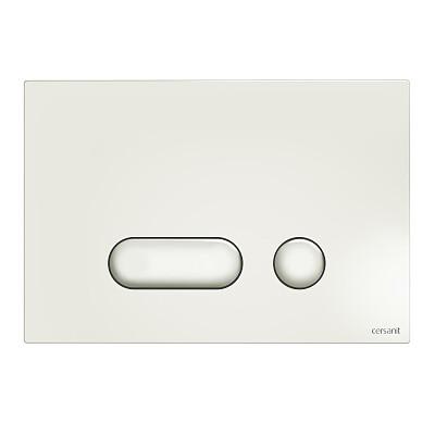 cersanit-przycisk-intera-bialy-14887.jpg