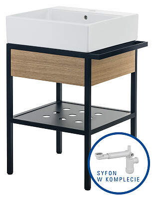 deante-umywalka-temisto-biala-500x500-mm-konsola-z-szuflada-space-saver-10992.jpg