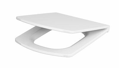 cersanit-deska-easy-duroplastowa-wolnoopadajaca-z-funkcja-latwego-wypinania-13382.jpg